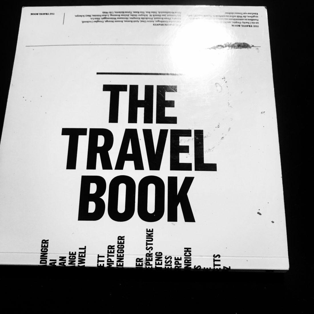, BOLD TRAVEL BOOK, Telse Bus