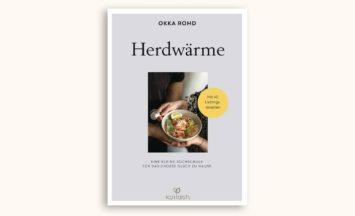 HERDWÄRME by Okka Rohd 8
